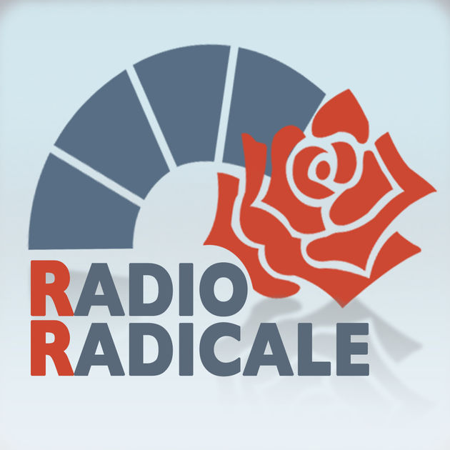 radio radicale - Radio e informazione. Il Tribunale di Messina non ammette Radio Radicale a registrare le udienze di due processi
