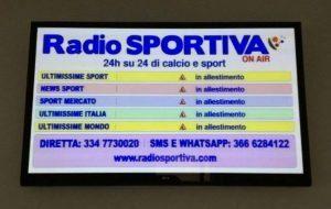 """radio sportiva 659 LCN 300x190 - Radio digitale. Lo sfogo di un editore: """"Mi prende l'ansia da device"""""""