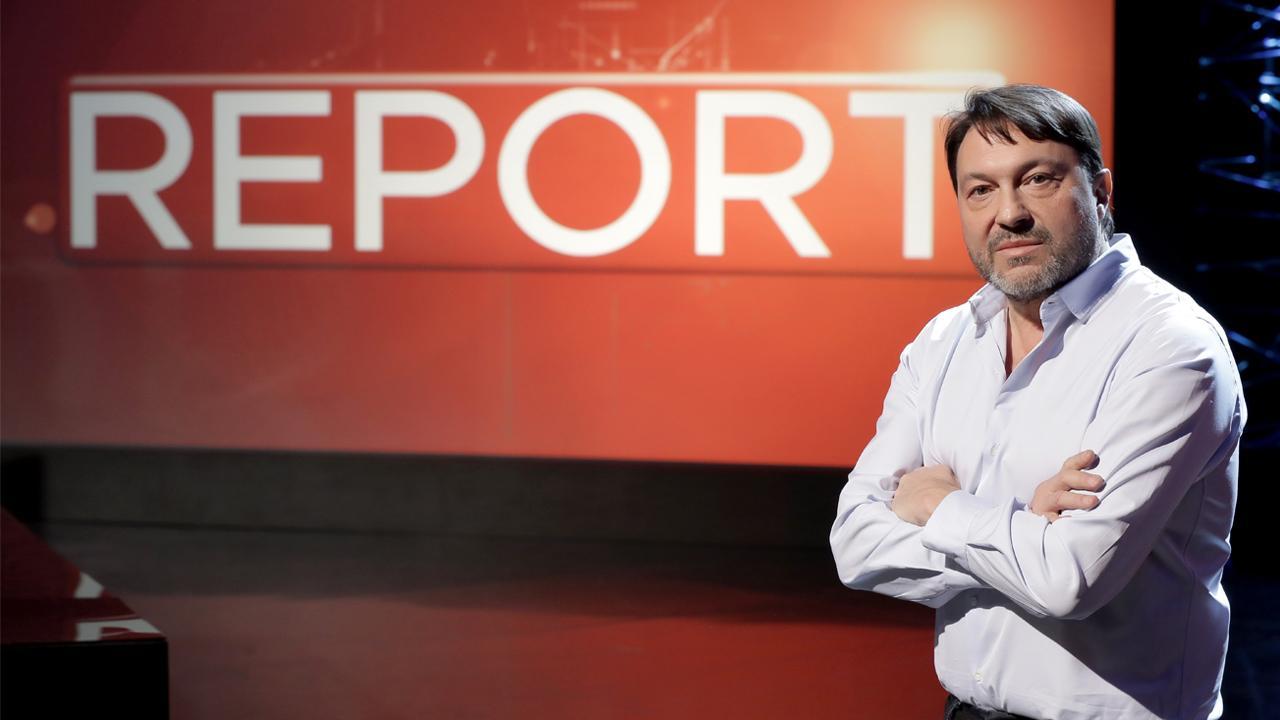 report rai - Editoria. Report (RAI) punta le telecamere sul caso Sole 24 Ore