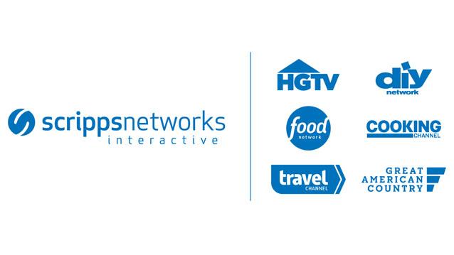 scripps network - DTT. Scripps punta sul mercato italiano. Da maggio Food network sul 33