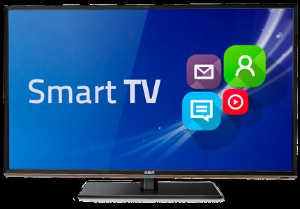 smart tv - Tv. Smart tv: pericolo per la privacy?