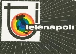 telenapoli - Tv locali. Campania: con la scomparsa di Pietrangelo Gregorio, ingegnere, inventore e fondatore nel 1966 di Tele Napoli esce di scena un altro pioniere dell'emittenza privata italiana