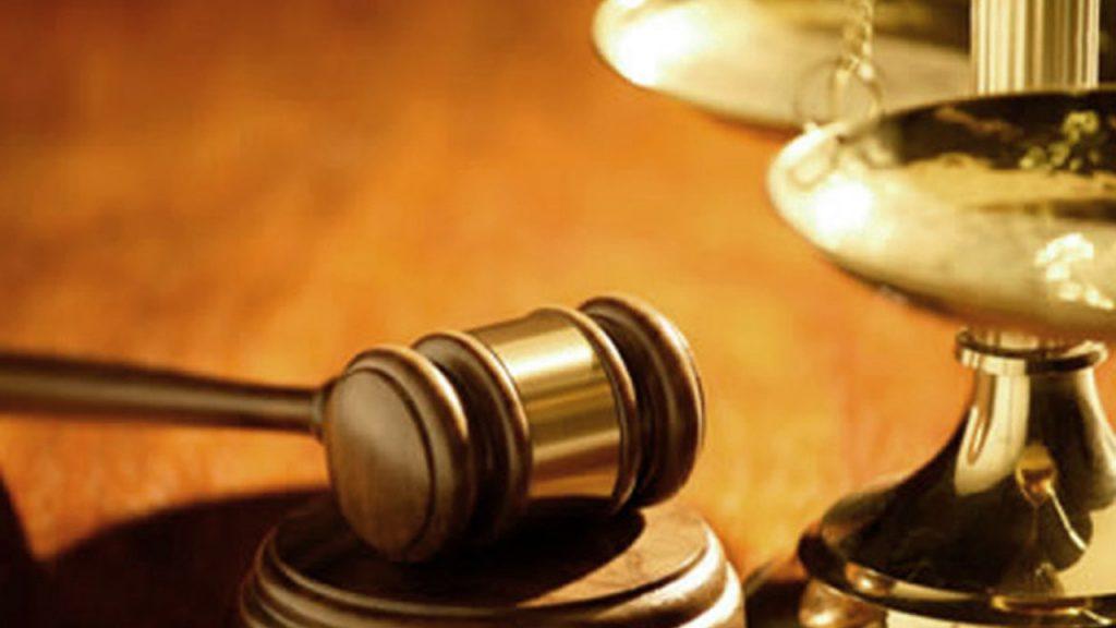 tribunale 1024x576 - Giustizia: il giusto processo tra chiarezza e sintesi