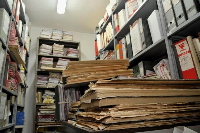 tribunale lentezza documenti - Giustizia. Rapporto UE su efficienza: Tar italiani più lenti d'Europa