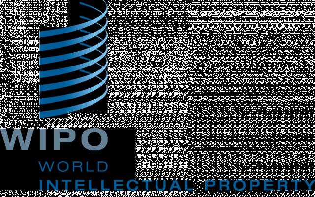 wipo - Diritto d'autore. Contributo CRTV alla bozza di trattato WIPO nel settore delle emittenze televisive