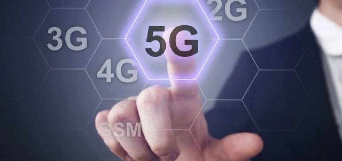 5g - Tlc. 5G: telco contro Bruxelles. Al centro del dibattito il piano di deregulation