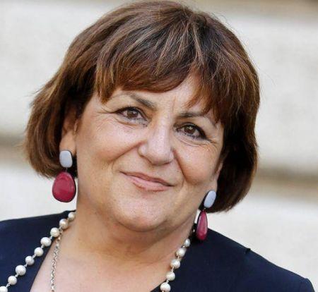 Livorno, canone Rai in esercizi pubblici: il 78% non in regola