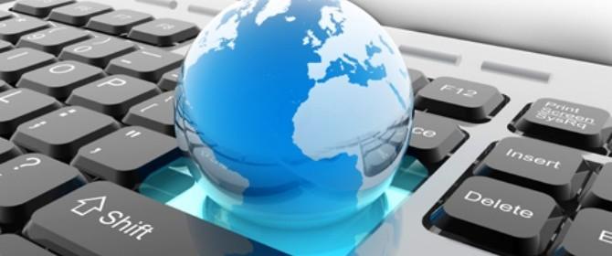 Audiweb - Web. Utenza in calo; bene solo Mediaset e i siti delle radio