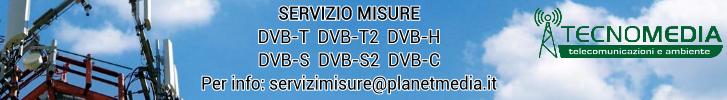 Banner2 727x100 - Newslinet - Radio Televisione Editoria New Media Telecomunicazioni Web