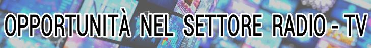Banner3 728x94 - Newslinet - Radio Televisione Editoria New Media Telecomunicazioni Web