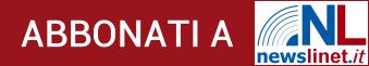 Banner4 - Newslinet  periodico di Radio e Televisione , Telecomunicazioni  e multimediale