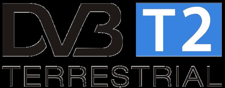 DVB T 2 Logo - DTT. E' guerra sul T2, superplayer: niente switch-over, solo s.o. sotto ordine legislativo. Ma UE vuole relazione entro giugno