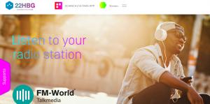 FMW 300x149 - Radio. Le top station italiane chiamate a gestire il proprio futuro. Prima che le regole cambino
