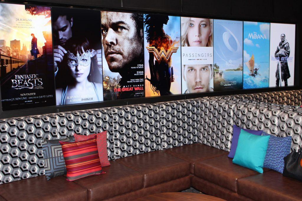 IP Tv pay 1024x682 - Tv. Upfront USA: presentate nuove serie tv per autunno. Ricavi arrivano da piattaforme streaming