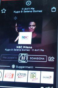 My Tuner NBC 196x300 - Radio. L'innovazione nei sistemi multimediali delle vetture