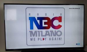 NBC Milano 693 300x180 - Radio. Ecco i 5 cambiamenti del medium nei prossimi 5 anni
