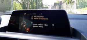 """NBC Milano Bmw Class Editori 300x139 - Radio digitale. Lo sfogo di un editore: """"Mi prende l'ansia da device"""""""