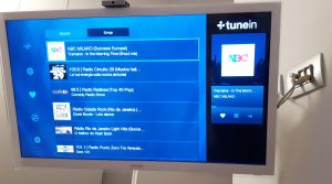"NBC Smart Tv 300x167 - Radio digitale. Lo sfogo di un editore: ""Mi prende l'ansia da device"""