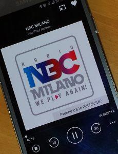 NBC TuneIn 2017 230x300 - Radio digitale, diritto autore e aggregatori. Prime riflessioni su sentenza CGUE su responsabilità piattaforme