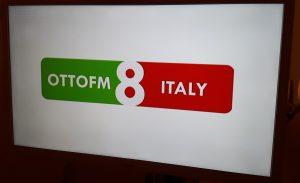 Otto FM Italy DTT 2 300x183 - Radio digitale: chi non presidia la multipiattaforma sarà presto fuori dai giochi