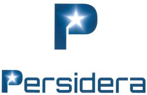 Persidera 300x194 - DTT. Alienazione 5 mux Persidera: quali i potenziali acquirenti?