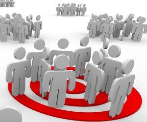 Programmatic 300x250 - Media & pubblicità. Libro bianco su comunicazione digitale contro Over The Top (Facebook e Google) idrovore di investimenti