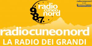 """Radio Cuneo Nord 300x150 - Radio digitale. Lo sfogo di un editore: """"Mi prende l'ansia da device"""""""