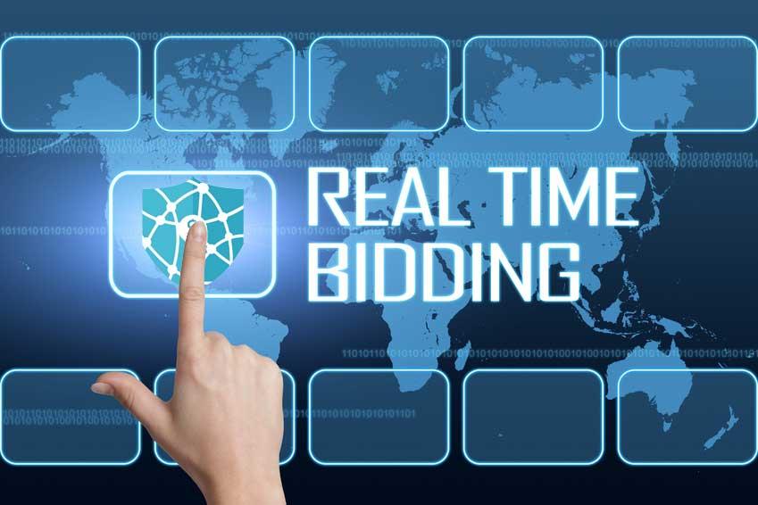 Real Time Bidding - Tempora mutantur