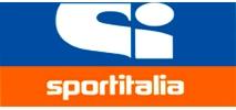 Sportitalia 1 - Pubblicità. Sport Network: adv in linea nei primi 4 mesi. Acquisito 20% di Publishare e nuovi canali tv e radio