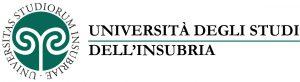 Uninsubria 300x82 - Storia della radiotelevisione italiana. Lombardia: all'Università degli Studi dell'Insubria l'intero archivio della tv storica ETL Varese Video