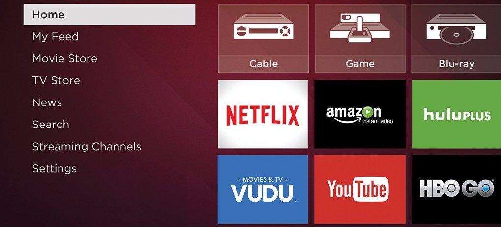"""amazon tv - IP Tv. Amazon lancia in Europa la tv """"à la carte"""". Il cliente potrà acquistare canali singoli"""