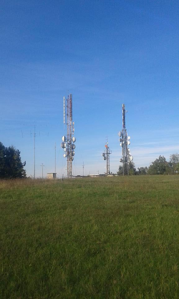 antenne UHF Monfestino - Tv, studio CRTV, i numeri dell'offerta nazionale in Italia: 366 canali di 69 editori