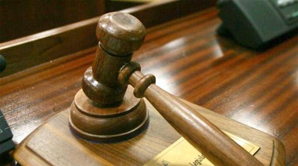 asta giudiziaria - DTT. Tribunale di Genova: invito offerte per FSMA LCN 164 nazionale