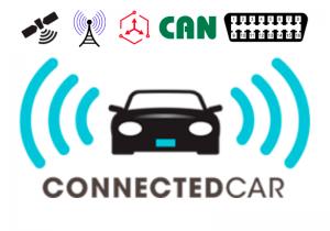 auto interconnesse 300x210 - Radio digitale. TuneIn cambia grafica e potenzia funzionalità. Target: aggregatore unico, rilevatore d'ascolto e centro media?