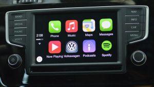 autoradio ip 300x169 - Radio digitale. I device portatili crocevia del futuro IP