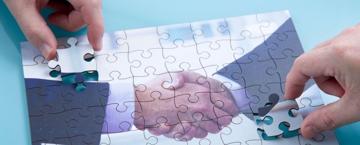 confidi - Contributi piccole e medie imprese. Confidi: dal 2 maggio le domande