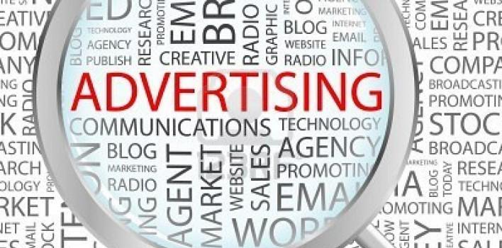 esterniamo investimenti pubblicitari outdoor 2 708x350 - Pubblicità. Crescita del +4% nel 2017, più lenta in Italia
