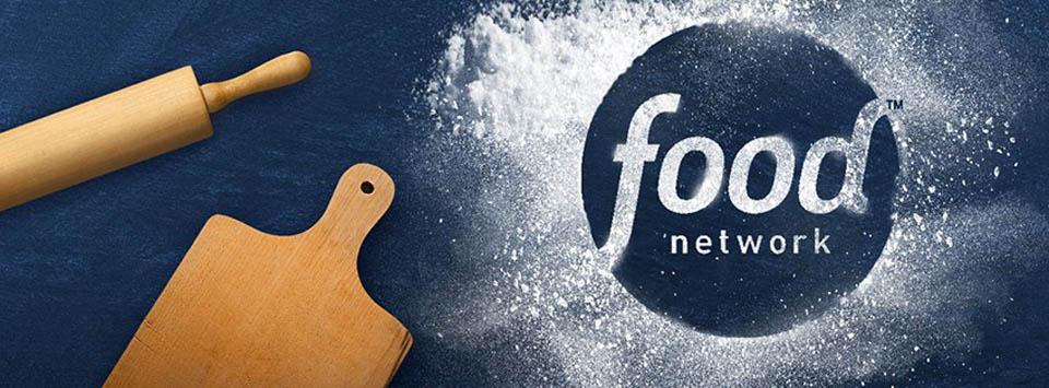 food network - DTT. Food Network Italia è servito: da oggi sul canale 33 del digitale terrestre