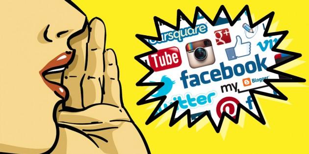 influencer - Web. Pubblicità occulta sui social: Ferragni e altre star del web ammonite