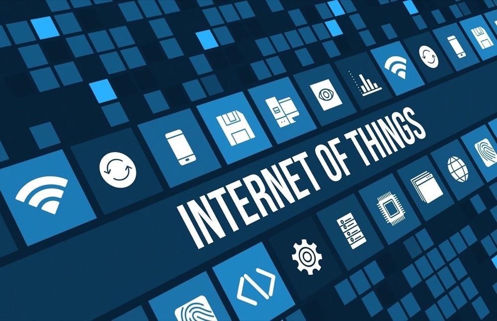 internet of things - Tlc. Addio alle onde radio per dispositivi IoT. La soluzione arriva da Disney Research