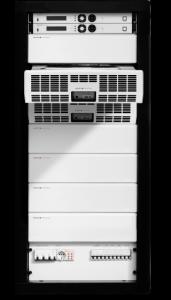 iteleco trasmettitore dvbt 171x300 - DTT, 700 MHz. Riunione al Mise il 27/09. Entro il 31/12 chiusura coordinamento. Per 30/06/2018 refarming. Il nodo indennizzi a tv
