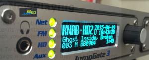 jump2go apparato.jpg 300x121 - Radio digitale, ibridazione. RadioDNS: colpo da 150 stazioni in USA