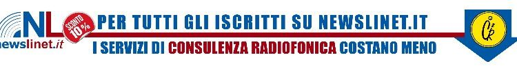 new consulenza 750x100 - Newslinet - Radio Televisione Editoria New Media Telecomunicazioni Web