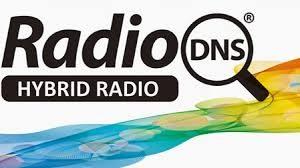 radiodns 300x168 - Radio digitale, ibridazione. RadioDNS: colpo da 150 stazioni in USA