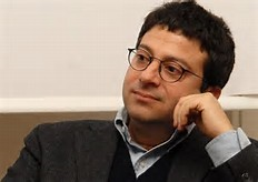 salerno andrea - Tv. Nuovo direttore e nuovo palinsesto per La7. Arriva Andrea Salerno