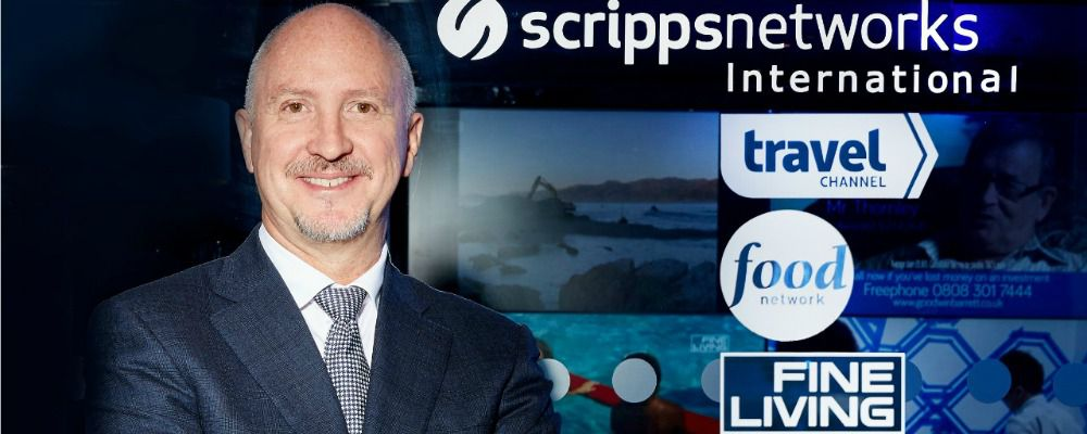 scripps food network  - DTT. Scripps compra il canale 33: addio definitivo di Agon Channel