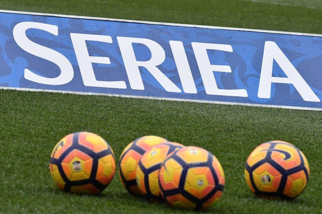 serie A diritti 1024x683 - Diritti tv. Calcio: flop asta italiana, Infront punta all'estero. Voci di contesa Tim-Sky sulla Champions.