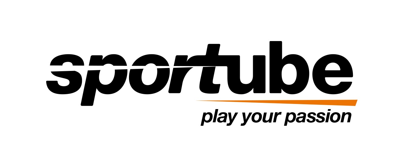 sportube - Web Tv. Sportube acquistata da Eleven Sports. Marco Pistoni sarà il nuovo presidente