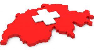 la svizzera