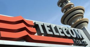 telecom Italia 300x157 - Tlc, media e mercati. Il braccio di ferro italo-francese si sposta dai cantieri navali alle telecomunicazioni